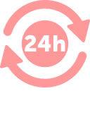 net24h